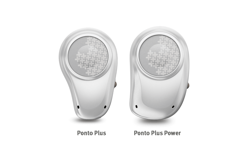 Ponto 3 is Oticon Medical's newest family of sound processors. It is the world's most powerful abutment-level sound processor family, designed to deliver premium sound quality.