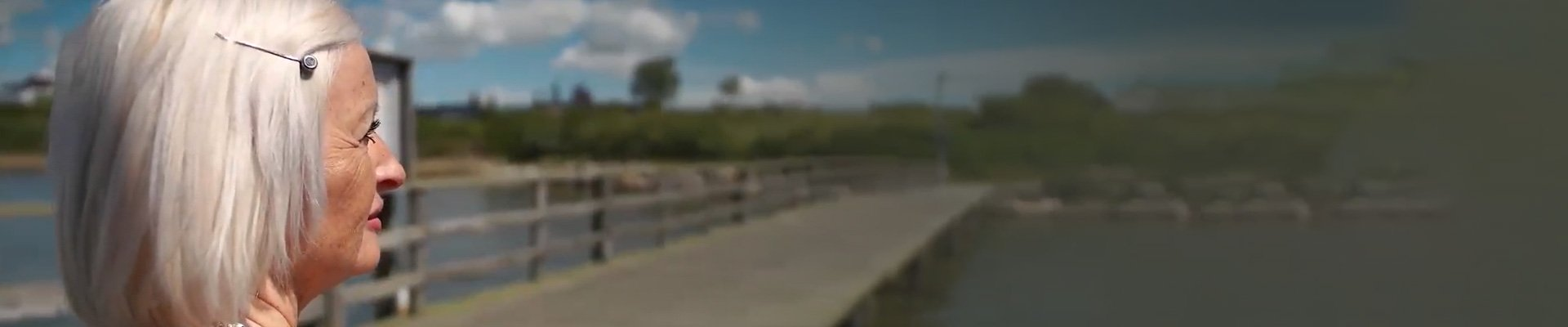 1920x400-video-testimonial-lone