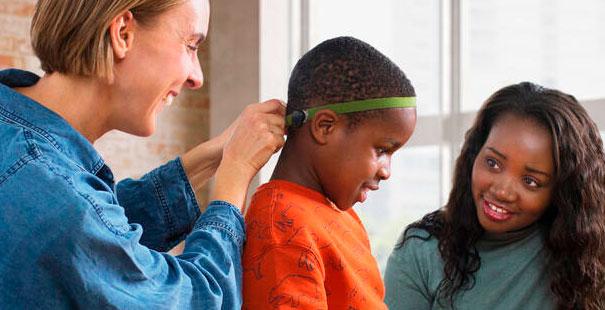 605x310-new-to-bone-anchored-hearing
