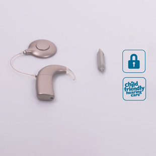 Lock and unlock the battery module on Neuro 2