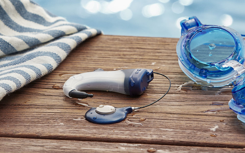 960x600-about-the-swim-kit-ip68