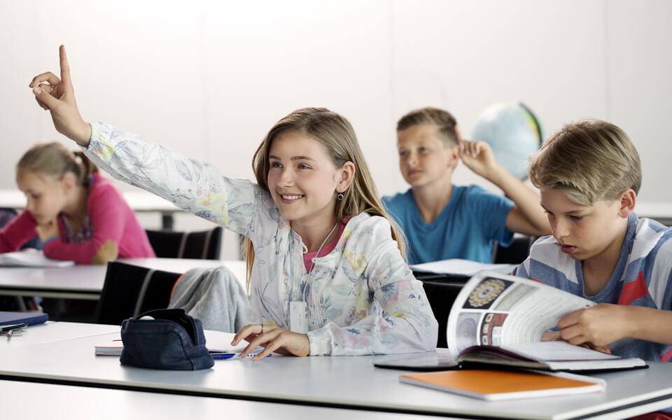 960x600-connectivity-school-classroom