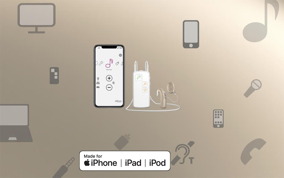 960x600-connectivity-neuro2