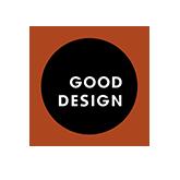 Neuro 2 winner of Good Design award