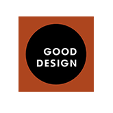 Neuro 2 winner of Good Design award