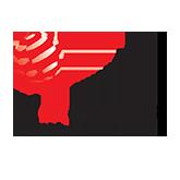Neuro 2 winner of Reddot 2018 award