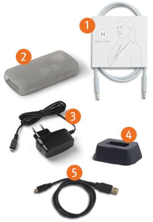 310x450-connectivity-faq-accessories