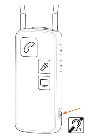 310x450-connectivity-faq-telecoil