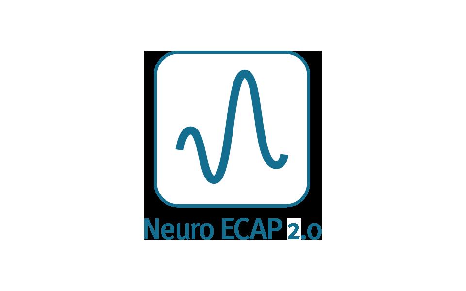 Neuro ECAP 2.0