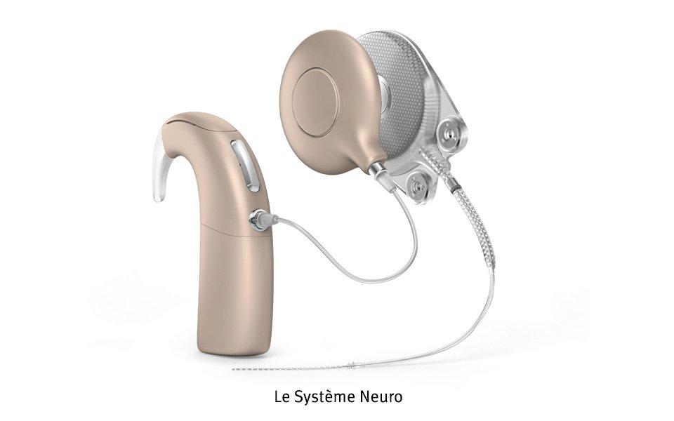960x600-textimage-default-neuro2--fr