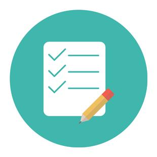 310x310-checklist