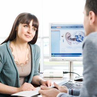 Genie Medical CI and Digimap downloads login