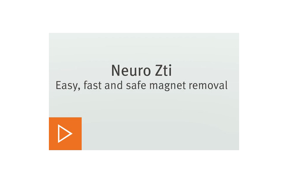 960x600-mri-video-magnet-removal