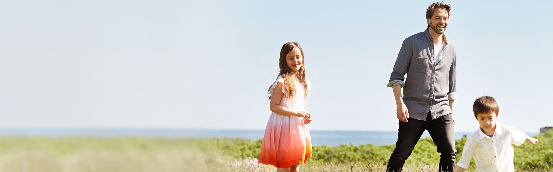 Implant solutions for children and adults