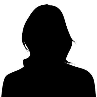 310x310-BAHS-Meet-users-Jane-Doe