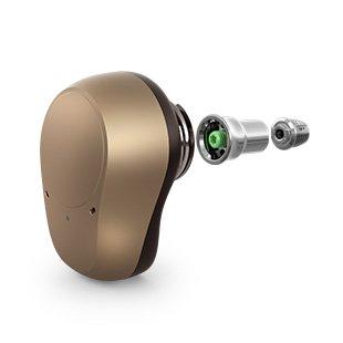 Ponto 4 sound processor