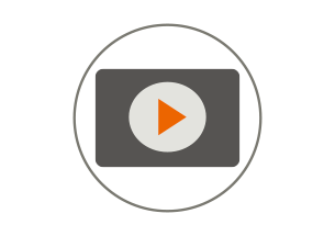 305x215-instructional-videos