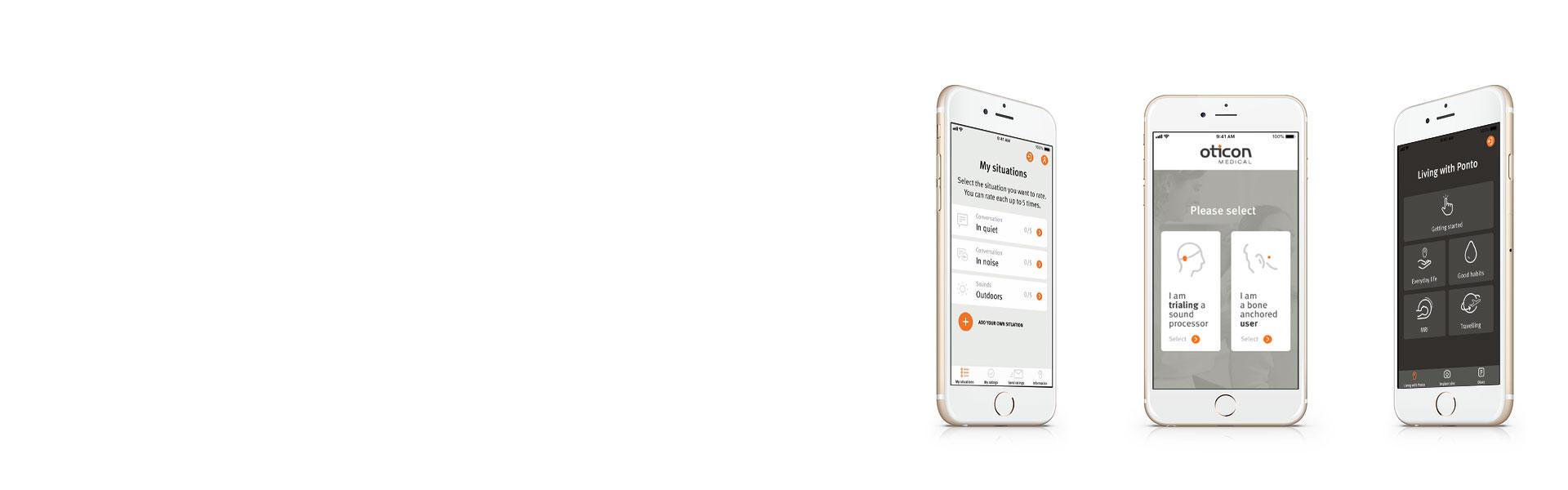 1920x600-presenting-ponto-care-app