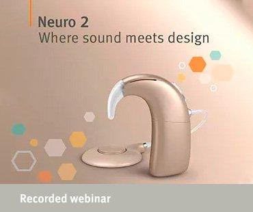 370x310-lh-ci-cochlear-implant-candidacy-rec