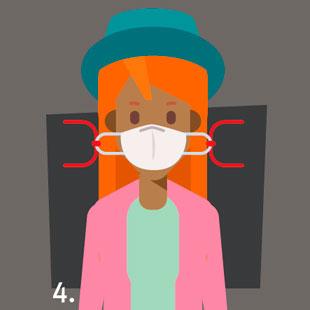 310x310-facemask-string