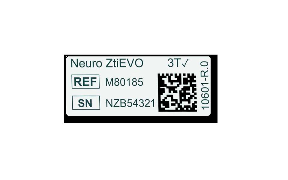 960x600-3t-patient-id-card