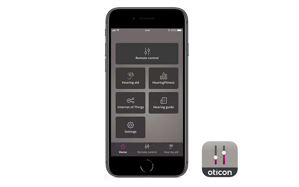 960x600-oticon-on-app