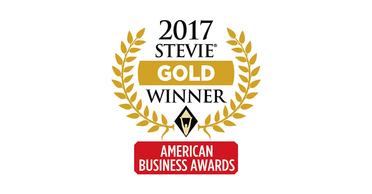 Am Biz Award 17_gold_winner
