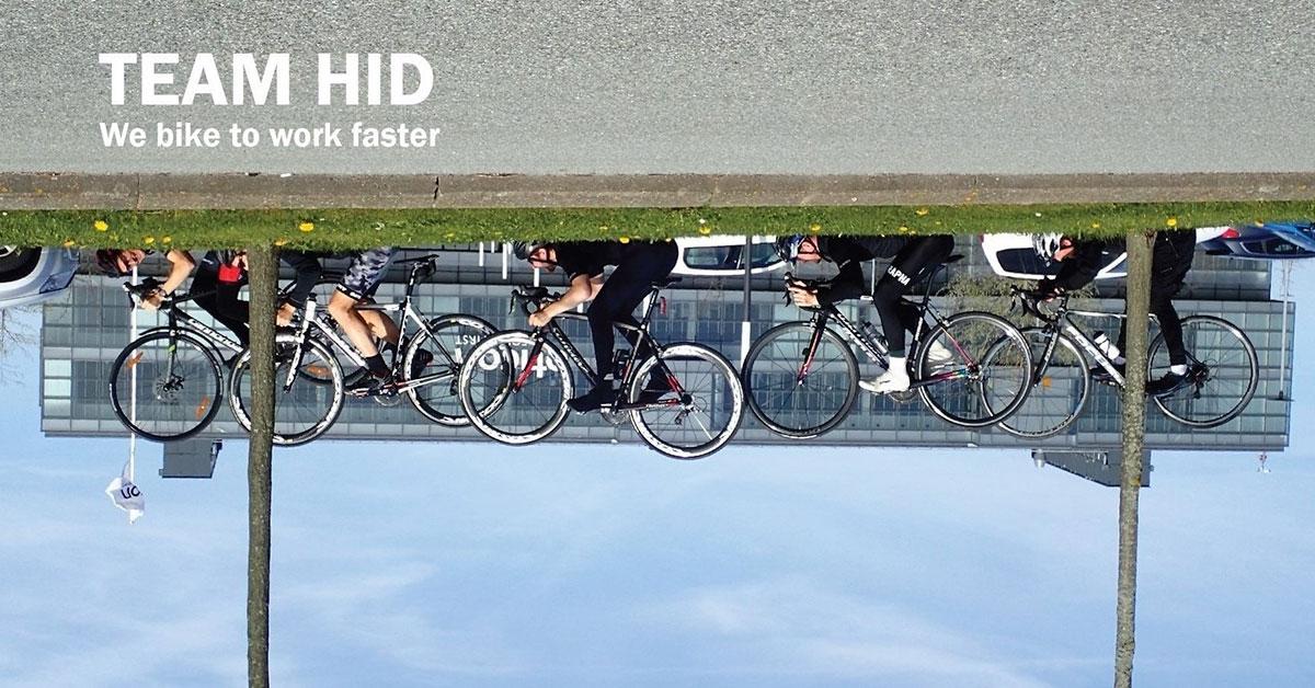 career-blog-bike-to-work