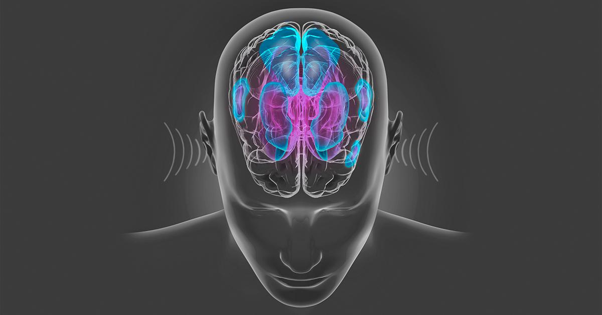 1200x628_brainhearing