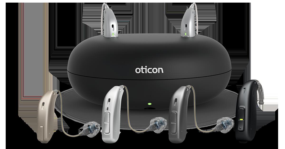 1200x628_oticon-opn-s_produktfamilie_umfrage