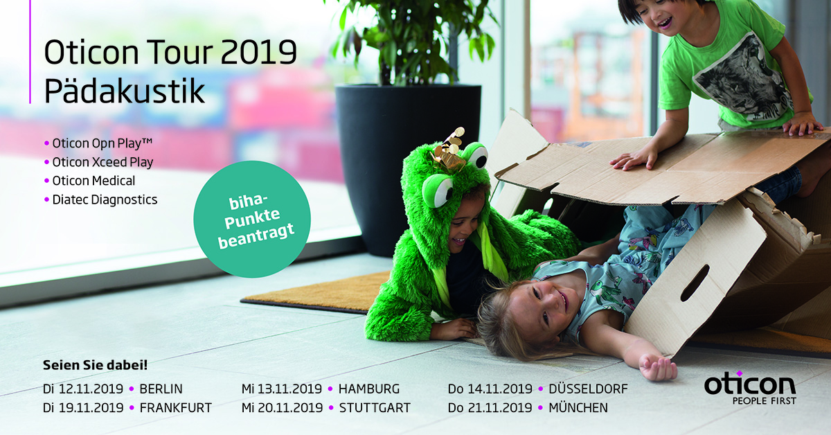 1200x628_oticon_einladung-oticon-tour-2019