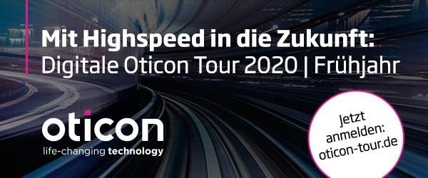 presspot-oticon-tour