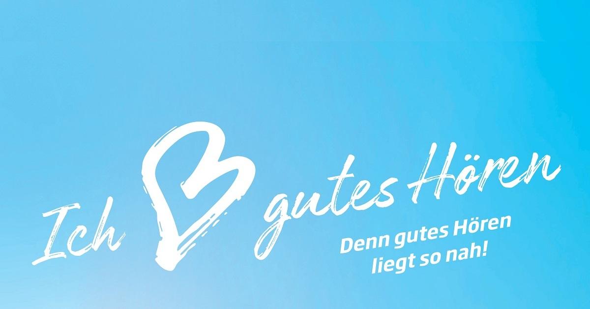 presspot_oticon_ich-liebe-gutes-hoeren_1200x628