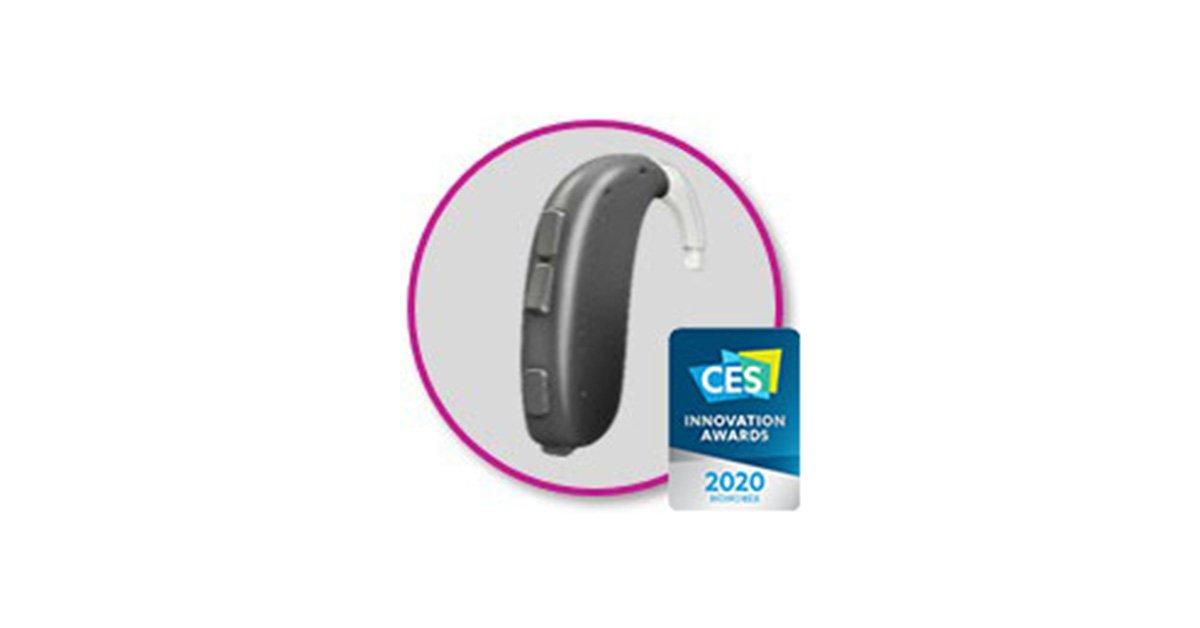 1200x628_oticon_xceed_ces_2020_innovation_award