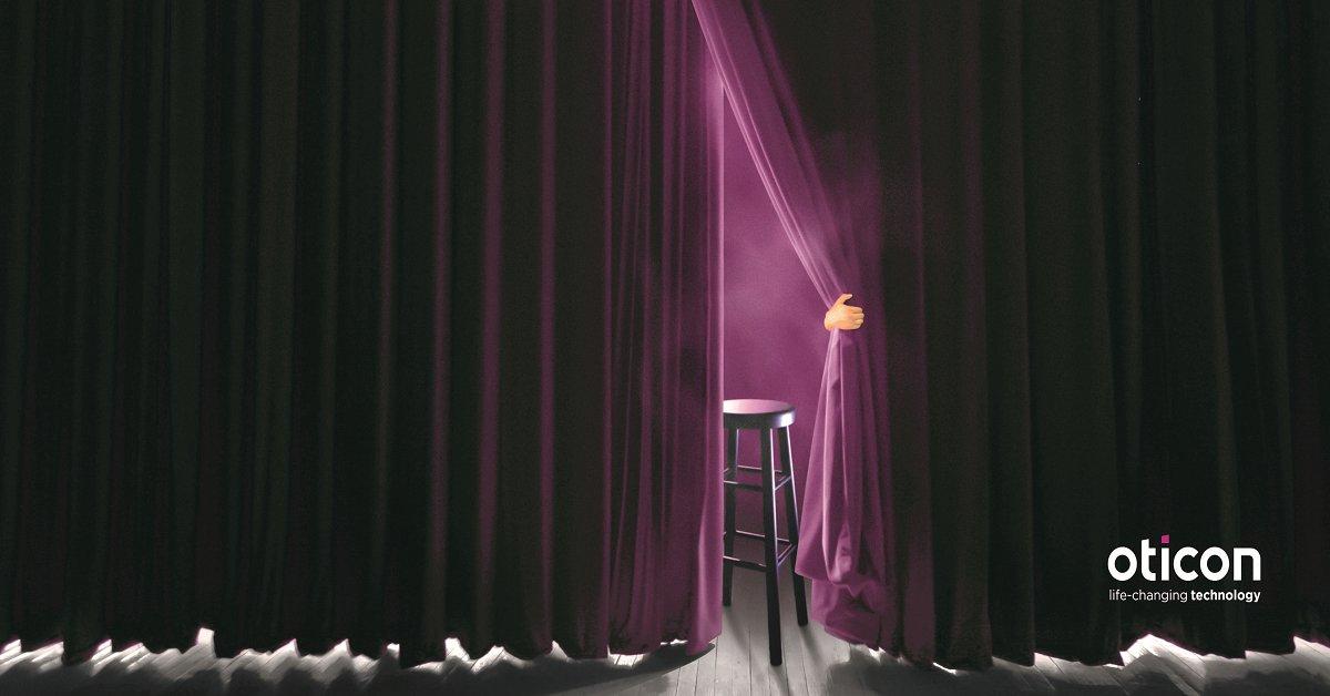 oticon-premieren-show