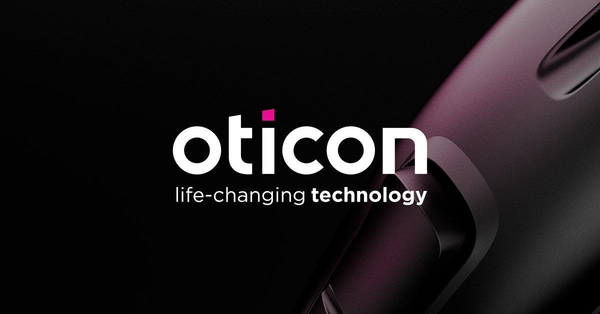 presspot_oticon_new_brand_1200x628