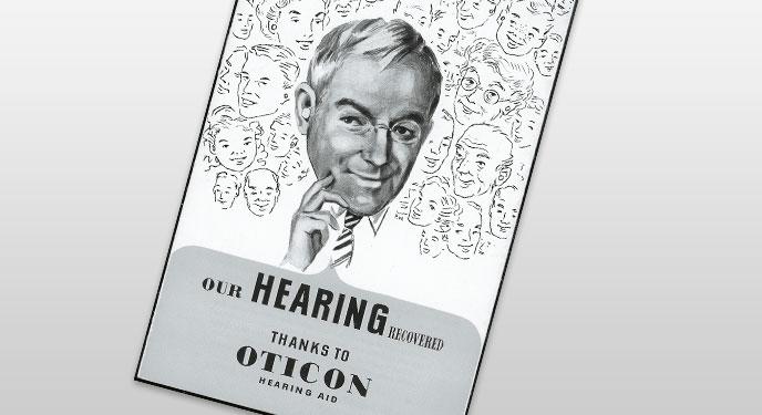 american danish hearing corporation