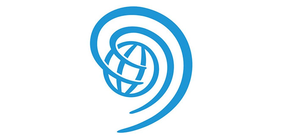 World Hearing Day-LOGO high def (1)