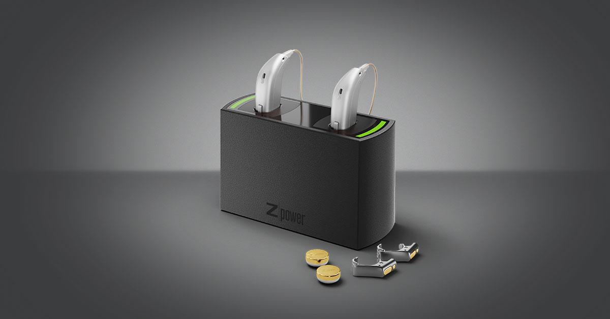 zpower-press