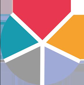 b2b-oticon_blog_post_image_ida_tool_3_the_cicle