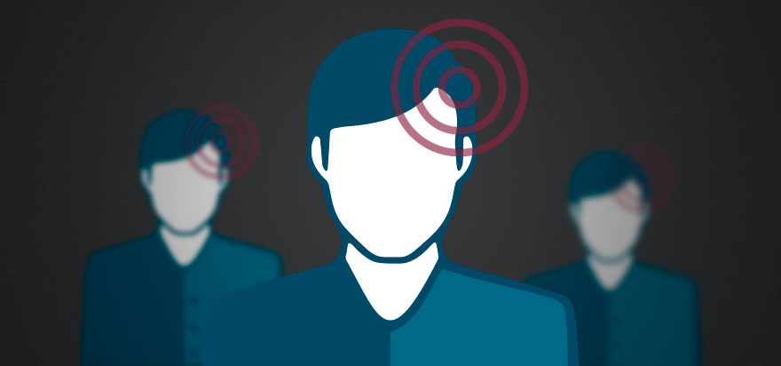 b2c-oticon-blog_post-image_how_to_make_listening_safer_tinnitus