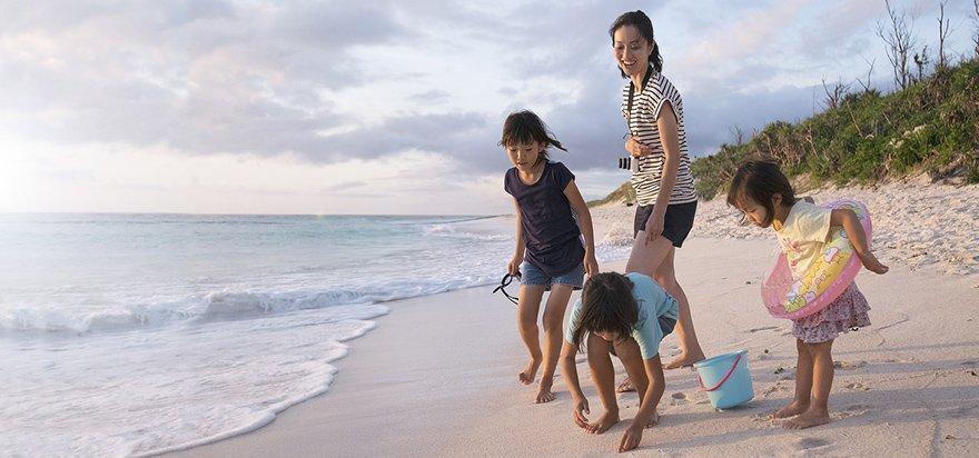 beach_tips_880x412