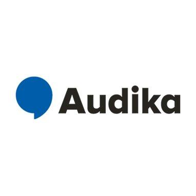 audika_logo1