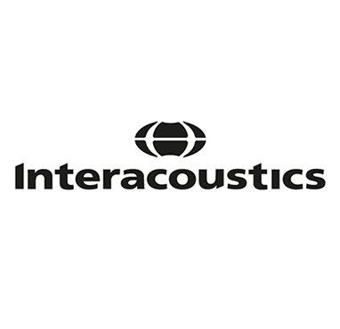 interacoustics_logo