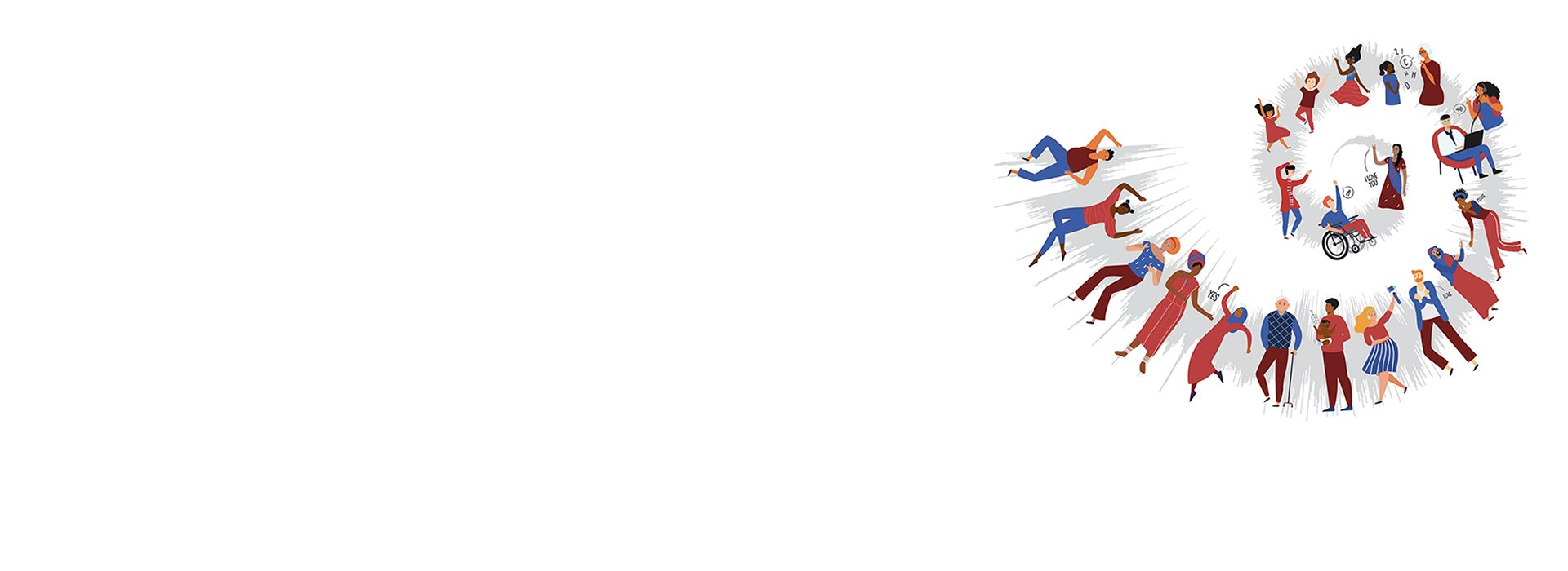 introbanner_whd2