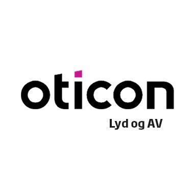 lydogav_logo