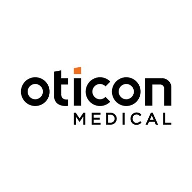 medical_logo1