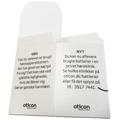 ot_dk_500x500_web_batteriboks_1220