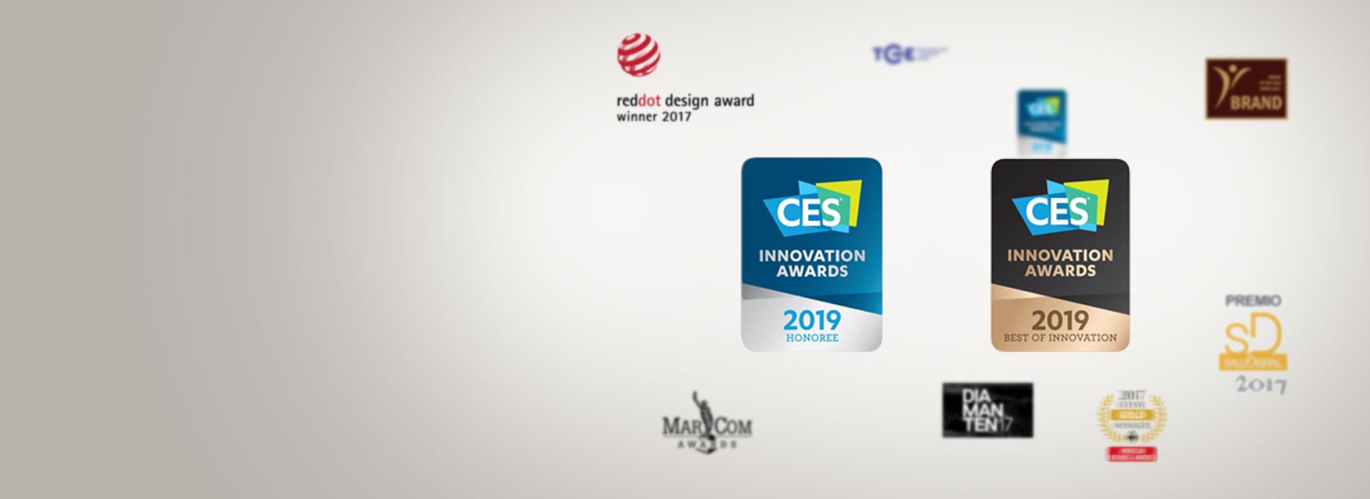 award-opn-solutions-btc-bte
