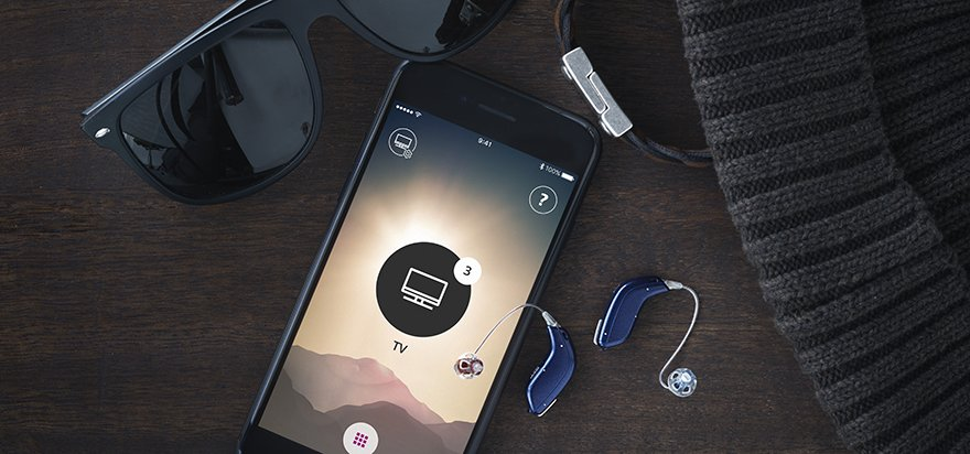 blogfr_appconnectes_smartphone